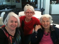 grandma's ninetieth 002