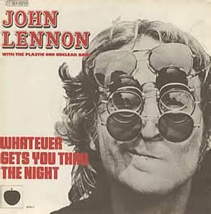 JohnLennon