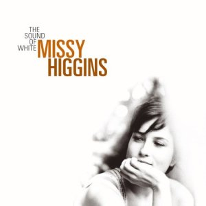MissyHiggins-sound-of-white